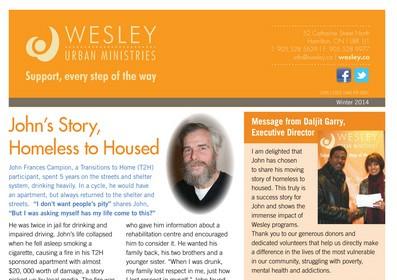 WesleyNewsJan2014_web