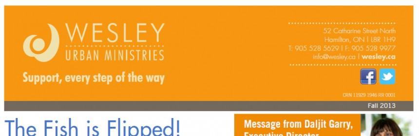 WesleyNewsOctober2013_web