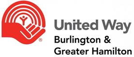 Logo-Unitedway