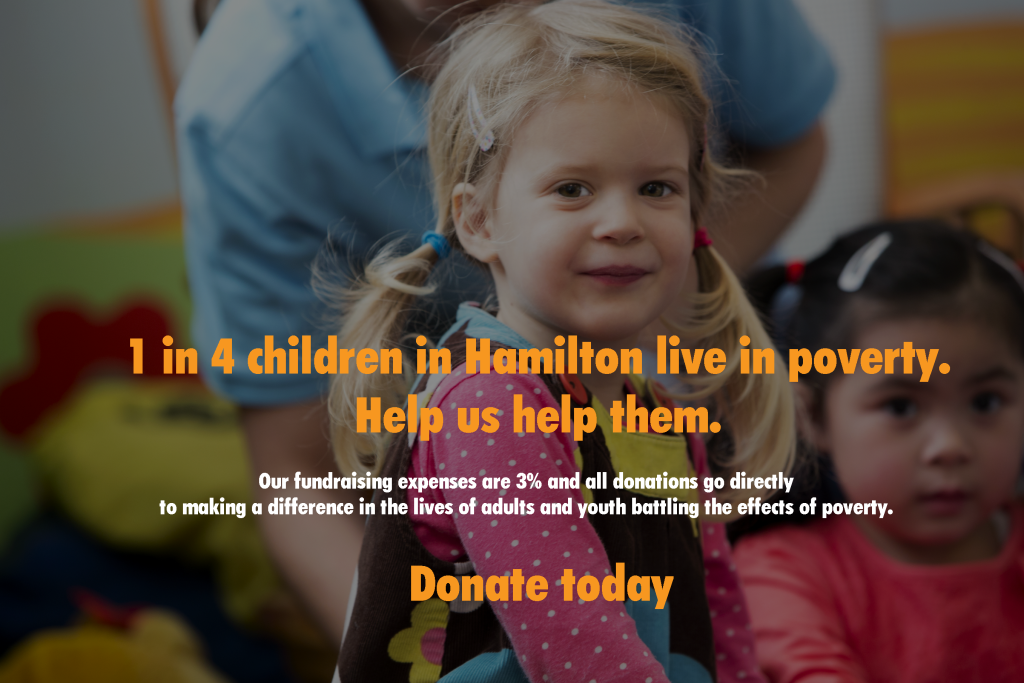 donate page new 21 06