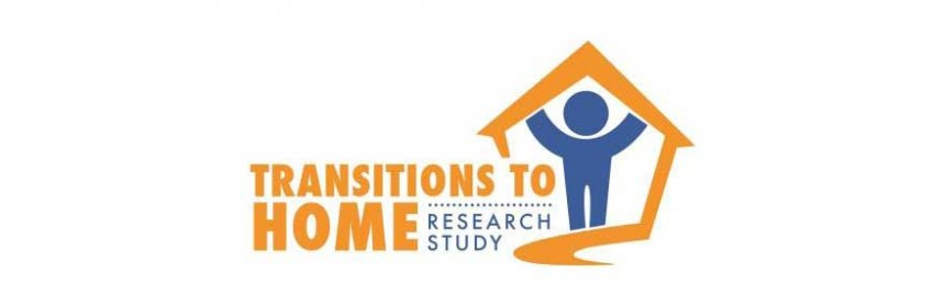 transitions2home