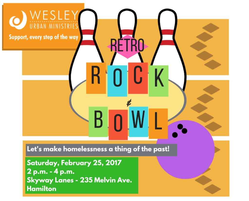 rock-and-bowl-web-header