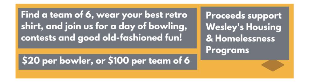 bowling-sponsors-register-img-for-web