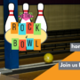 bowling-for-slider
