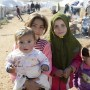 syrian refugee fund