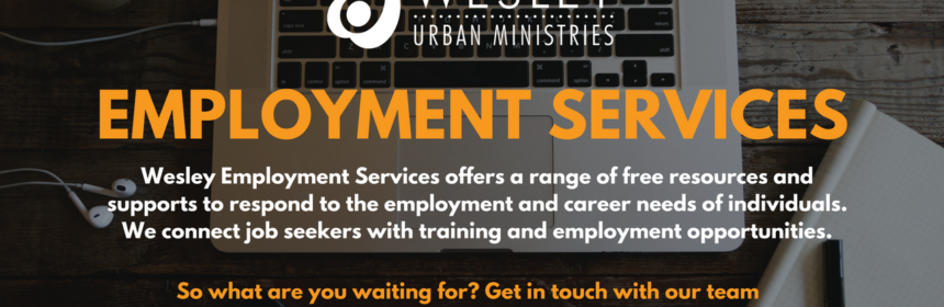 employment-services-for-slider