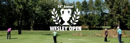 wesley open banner overlap 640 331