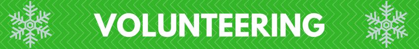 volunteering-banner