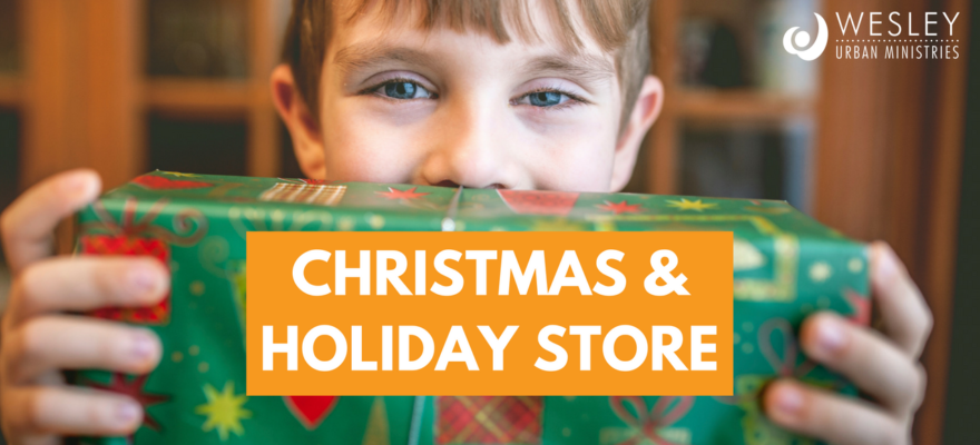 christmas-holiday-store-web-banner-071216