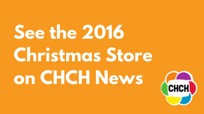 See the 2016 Christmas Store on CHCH News2