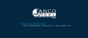 janco steel for golf webpage