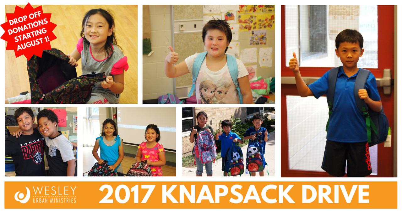knapsack drive header2