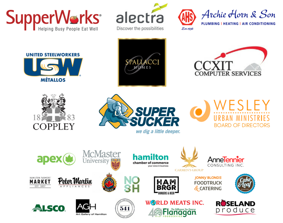 gala logo cloud