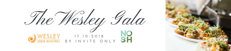 the-wesley-gala-dinner-web-header-2018-1
