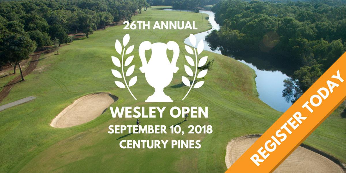 2018-wesley-open
