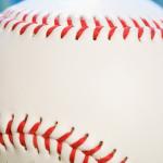 baseball fundraiser featured image