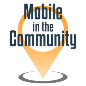 Mobile in the Community