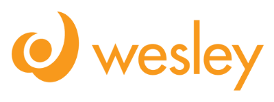We are Wesley