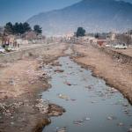 Afghan Refugee Fund